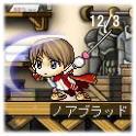 profilenoar1203.jpg
