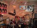 昭和ステージ