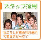 20061024212812.jpg