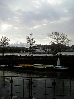 20061113025825.jpg