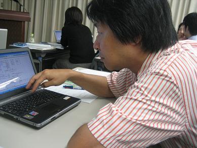 20070612080352.jpg