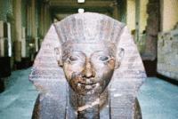 200px-Hatshepsut.jpg