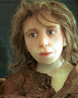 477px-Neanderthal_chil<br />d.jpg