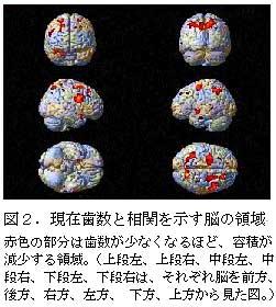 pict7-3.jpg