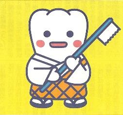 yobosan.jpg