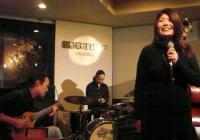 2007.02.10飛び入りvo長渕文恵さん
