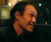 2007.02.10村山義光氏の笑顔