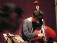 2007.02.26 b佐々木研太さんの俯き