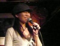 p大野綾子さんの自己紹介