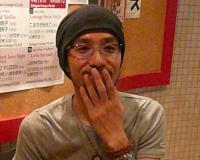 d佐藤英宜さん