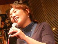 vo北橋美輪子さん