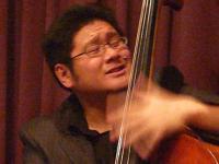 b時安吉宏さん