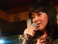 vo富永亜紀子さん