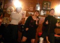 踊っちゃう!