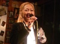 vo藤村麻紀さん