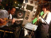 現役芸大生ピアニストの河本知子さんは歌だって上手いんです。