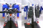 MG Ex-Sその1