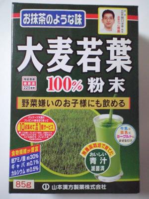 oomugiwakaba1.jpg