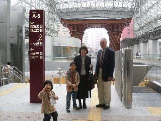 200510gifu1.jpg