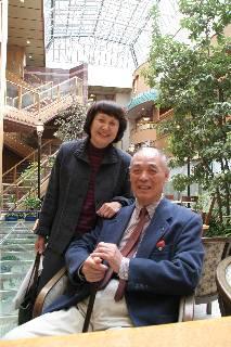 200510gifu2.jpg