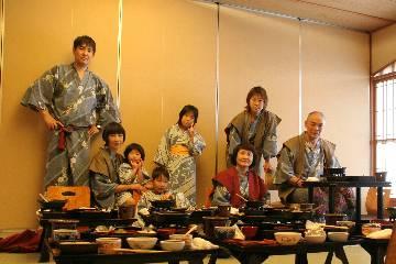 200510gifu3.jpg