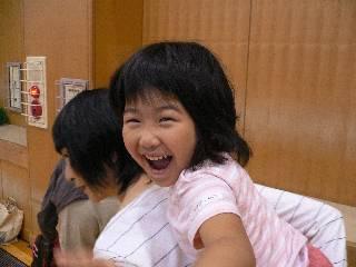 200510undokai1.jpg