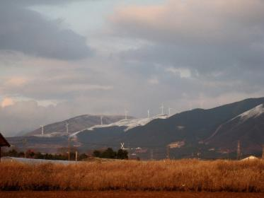 阿蘇外輪山-01