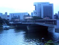 那珂川02
