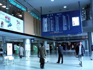 departures01