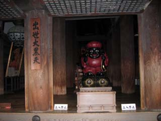清水寺 11