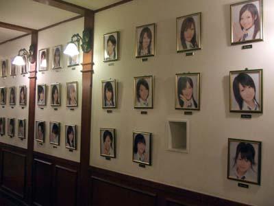 秋葉原 AKB48 (12)