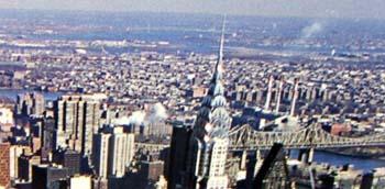 NY (1).jpg