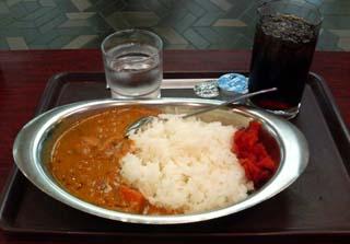 浜松町 MEIJI PARLOR.jpg