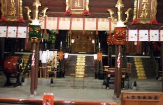 櫛田神社 (2).jpg