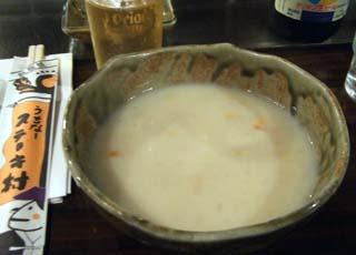 ステーキ村 (15).jpg