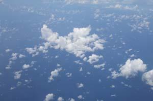 沖縄へ (3).jpg