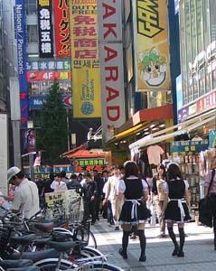 秋葉原の風景 (16).jpg