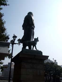 上野 (19).jpg