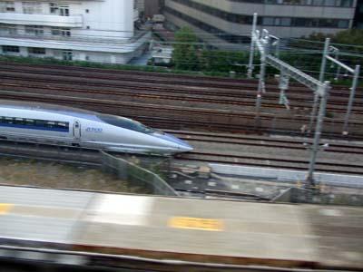 東京モノレール (2).jpg