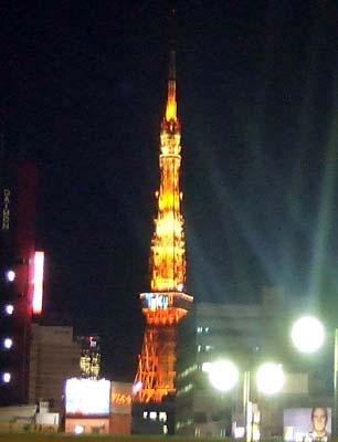 東京タワー (1).jpg
