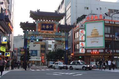 中華街 (34).jpg
