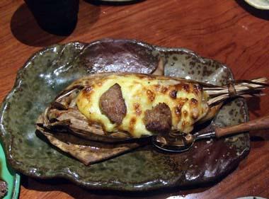 雑魚屋 (21).jpg