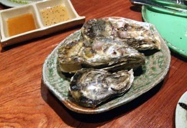雑魚屋 (24).jpg