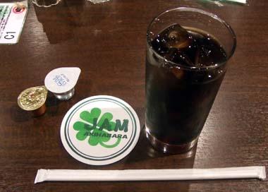 JAMアキハバラ (4).jpg