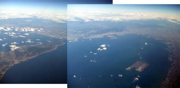 淡路島~大阪.jpg