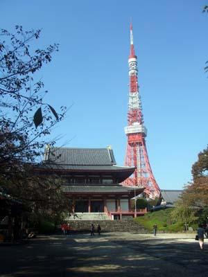 東京タワー (13).jpg