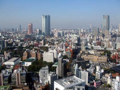 東京某所 (21).jpg