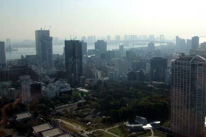 東京某所 (24).jpg