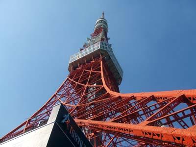 東京タワー (47).jpg