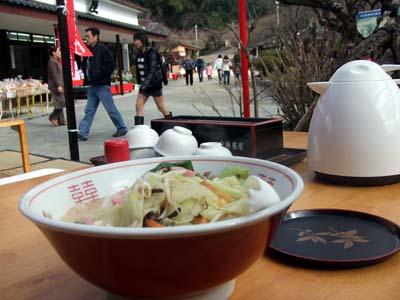 大宰府中神茶屋 (4).jpg